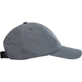 The North Face Horizon Casquette, tnf medium grey heather/asphalt grey